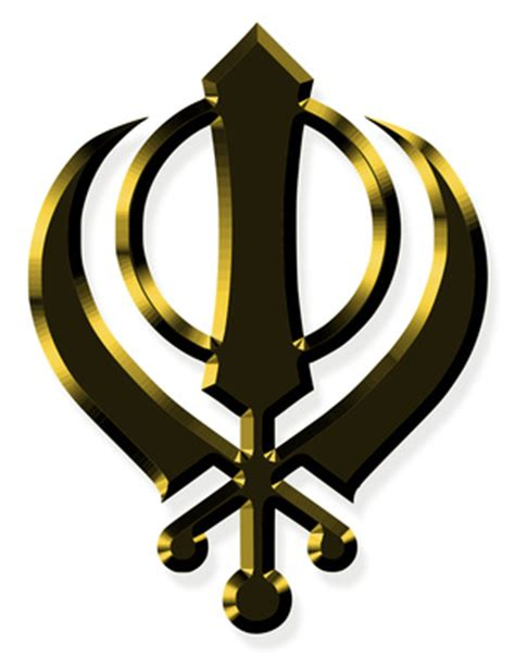 Number 5 in Sikhism  Significance of Number 5 in Sikhism
