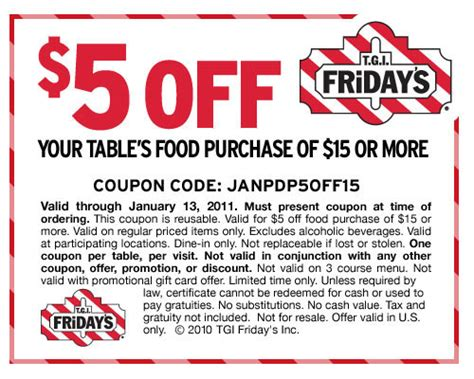 newest printable grocery coupons fridays restaurant coupons coupon codes blog