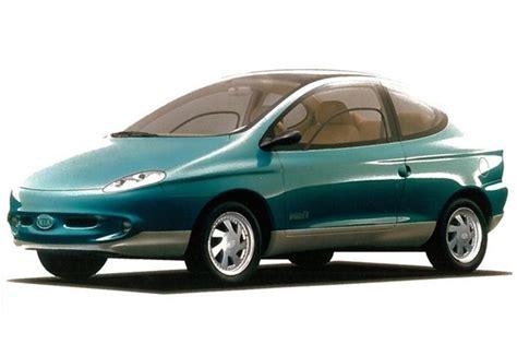 how to learn everything about cars 1995 kia sephia user handbook 1995 kia kev 4 concepts