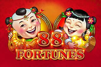 wms 88 fortunes video slot review & free play