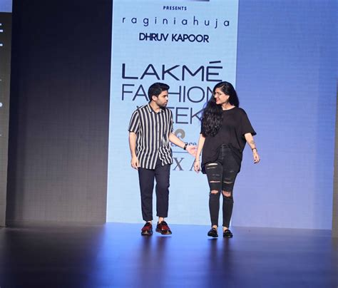 Fashion Week Day 9 by Lakme Fashion Week 2018 Photos Kerala9