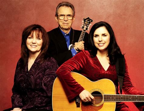 how is buck white the whites in country of fame bluegrass
