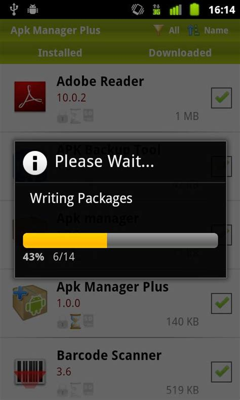 android apps plus apk manager plus android apps on play