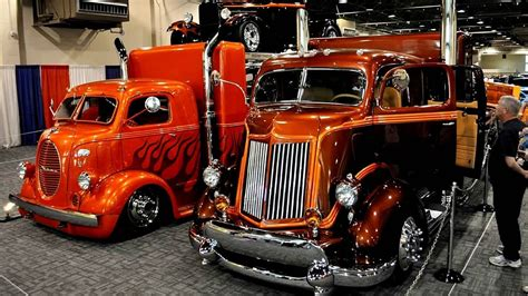 customized truck custom trucks radical semi s more