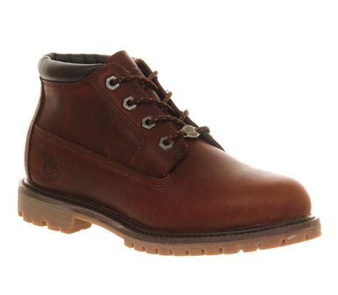 womens timberland nellie chukka waterproof boot