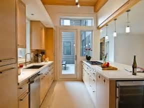 galley kitchen kitchen galley kitchen cabinets paint colors kitchen