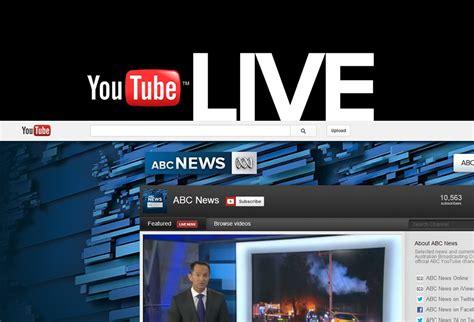 national news headlines latest breaking news national news headlines latest australian breaking news