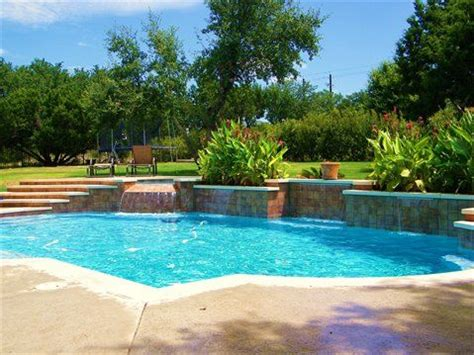 nice pool nice pool outdoor living pinterest
