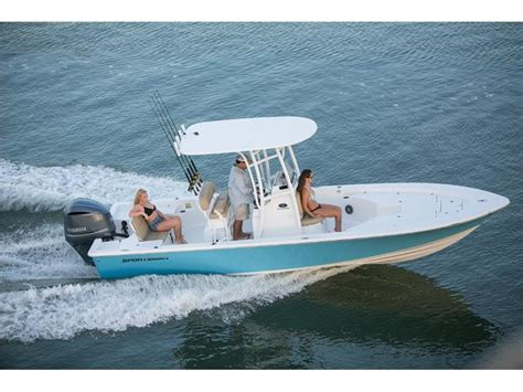 sportsman boats for sale ta sportsman boats boats for sale in south carolina