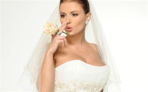 imagenes de vestidos de novia hd dise 241 o de vestido de novia hd 2560x1600 imagenes