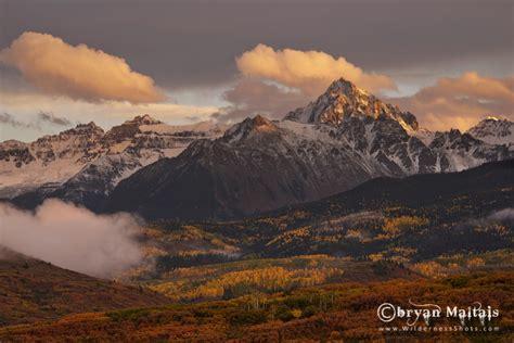 colorado landscape photography rocky mountain photos