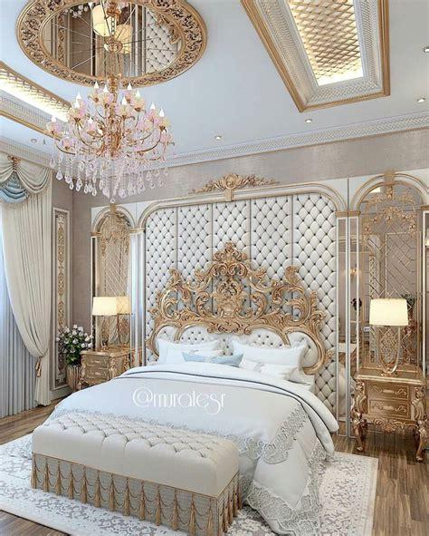 queen bedrooms best 25 royal bedroom ideas on pinterest