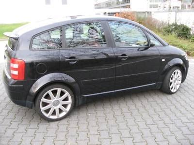Audi A2 Motorschaden by Motorschaden Reperatur Verschrotten