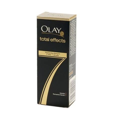 Maskara Olay 箘dil kozmetik ve itriyat 220 r 252 nleri