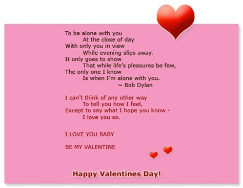 valentines day quotes and poems valentines day poems quote addicts