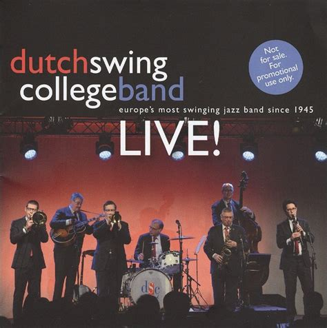 dutch swing college band chimes blues titolo banca dati musicale radio swiss jazz