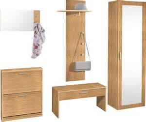 otto garderobe garderoben sets kaufen 187 viele designs otto