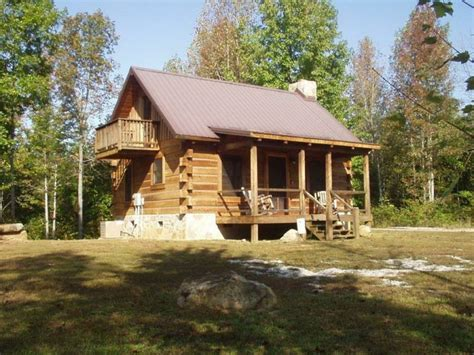 Cabin Homes For Sale by Cabins For Sale Near Farmville Virginia 485866 171 Gallery