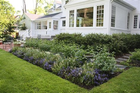 residential landscaping services residential commercial environmental landscaping services