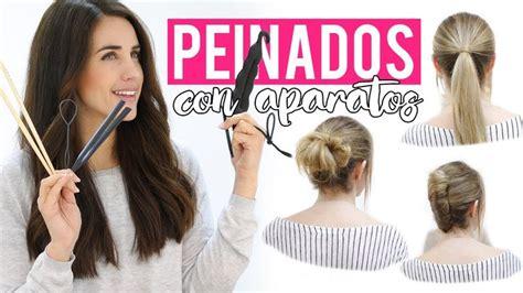 hairstyles with braids patry jordan 523 best belleza images on pinterest hair tutorials