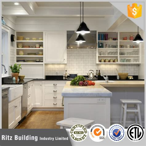 how to build a budget modular kitchen price in chennai cheap sale solid wood modular kitchen cabinets for home
