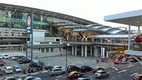 Harga Inez Resort Pantai Kukup johor bahru sentral railway station