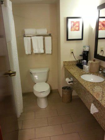 express bathrooms rotherwas hereford bathroom delightful express bathrooms regarding bathroom