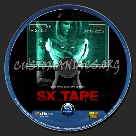Dvd Bluray Sx sx label dvd covers labels by