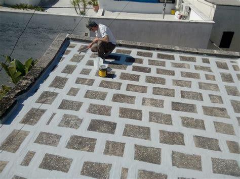 ristrutturazione terrazzo foto ristrutturazione di terrazzo di edilsal 173313
