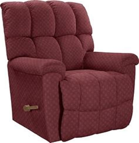 extra large lazy boy recliners wingback recliner lazy boy sweat s furniture can order