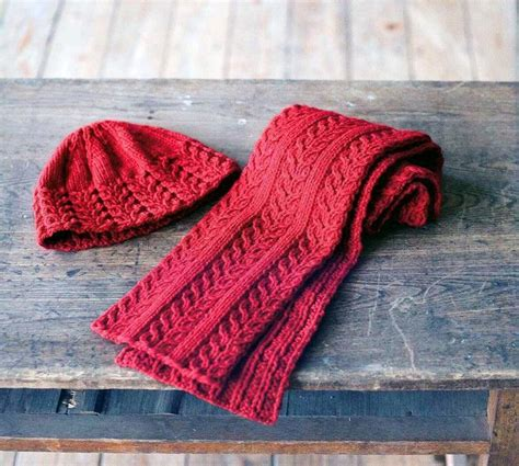 knitting pattern hat scarf gloves knit or purchase hats scarves and gloves to give to