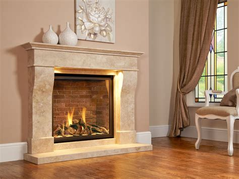Fireplace Co Uk by The Collection By Michael Miller Stanningley Firesides