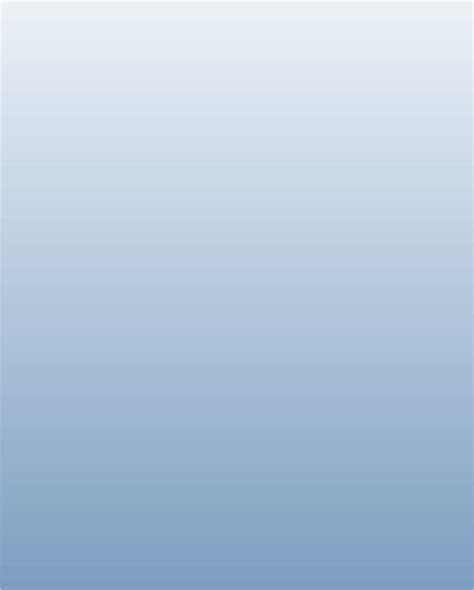 wallpaper biru muda polos kertas putih polos related keywords kertas putih polos