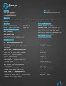 advent designers web graphic designer orlando fl