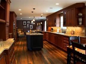 tips for kitchen lighting diy kitchen modern led kitchen lighting contemporary modern