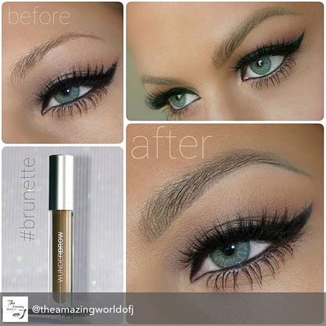Sui Eye Brow Liner eyebrow color 28 images 25 best ideas about tattooed