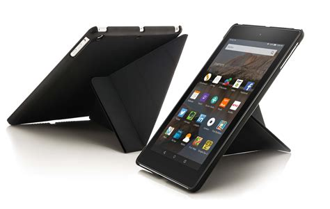 Origami Kindle Hd - origami smart cover stand for hd8 2015
