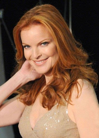 Adorable Photos Of Marcia Cross And At The Park by 17 Best Ideas About Marcia Cross On Desperate