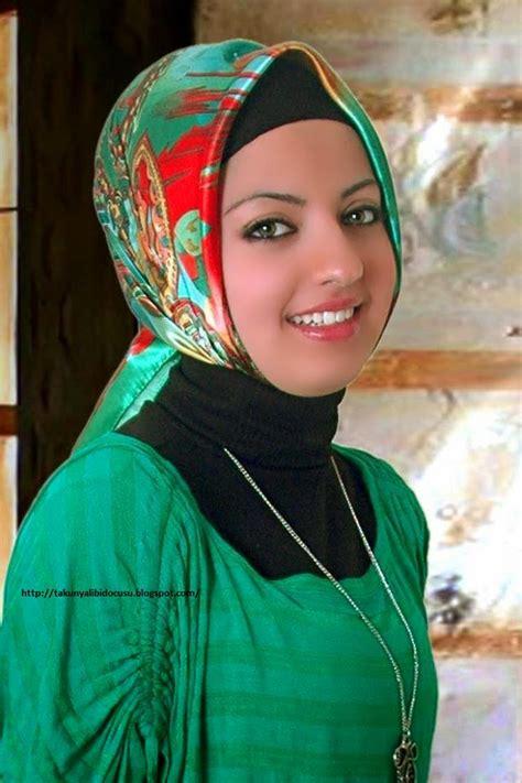turbanl foto ekil y 252 kle turbanli orusbular seotoolnet com