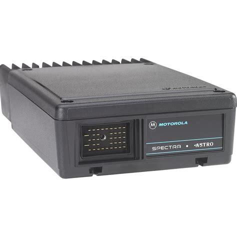Horn Alarm Mobil motorola hln1439g mobile siren radioparts