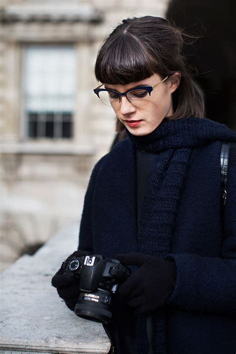 the sartorialist faces by the sartorialist london 171 the sartorialist