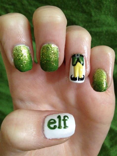 new year nail diy 22 new years nail nail designs ideas design trends