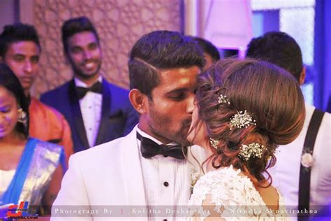 sri lankan actress wedding 2017 sri lankan actress wedding photos gallery blu ray dvd