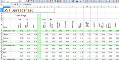google spreadsheet templates spreadsheet templates for
