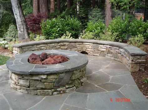 outdoor pit inserts 25 best ideas about pit insert on