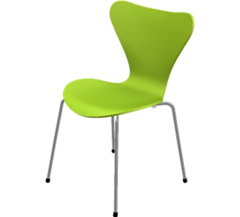 imagenes de sillas verdes designaholic mx