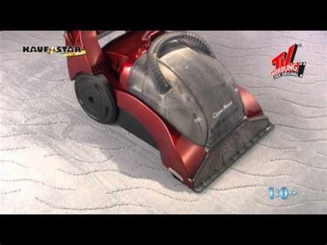 teppich reiniger clean maxx professional teppichreiniger nassauger mit