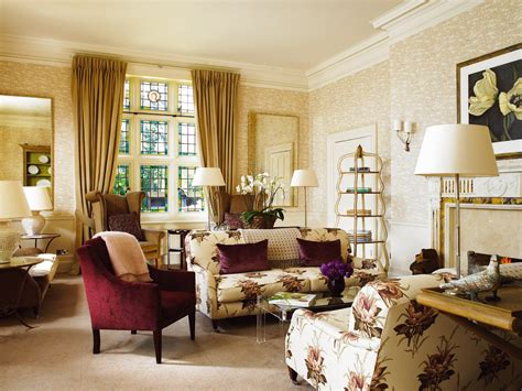 home drawing room interiors 25 drawing room ideas for your home in pictures