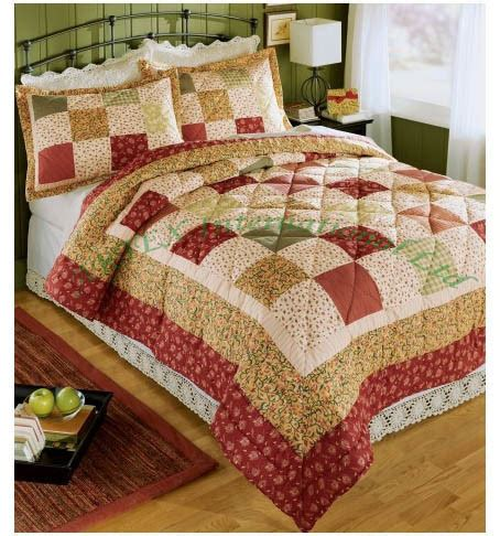 Bed Quilts China Bed Quilts China Quilt Quilt Cover