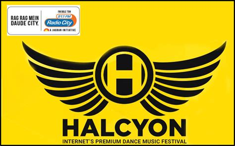 new year song radio radio city set for festival halcyon 2016